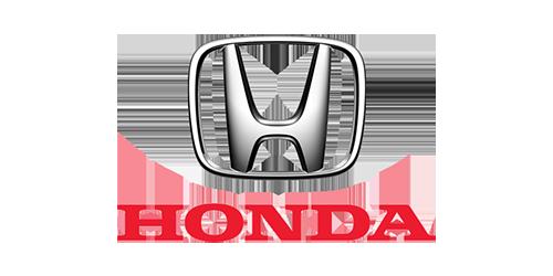 Autohaus AM Eichberg Logo Honda