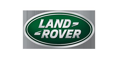 Autohaus AM Eichberg Logo Land Rover,