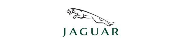Autohaus AM Eichberg Logo Jaguar