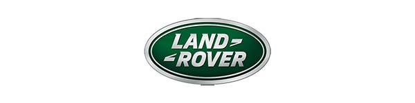Autohaus AM Eichberg Logo Land Rover